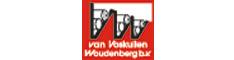 Van Voskuilen Woudenberg BV