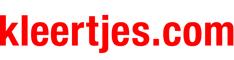www.kleertjes.com