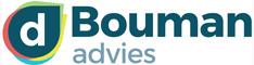 Bouman Advies