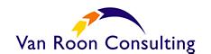 Ronald van Roon Consulting