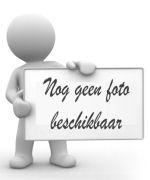 """<center><font size=""""3"""">David van der Wal</font></center>"""