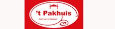 logo-tpakhuis