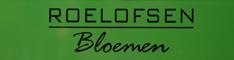 roelofsen_bloemen