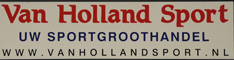 van-holland-sport