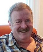 John van Schaik