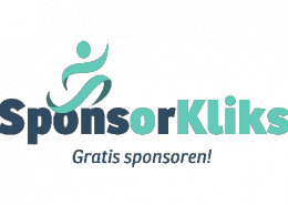 sponsorkliks_nl portfolio