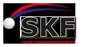 Tafeltennisvereniging SKF