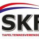 skf-logo-tafeltennisver_2018