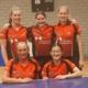 SKF dames 1 najaar 2021